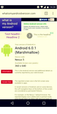 google play store android 6.0.1